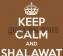 2014-07-01-fadilah-shalawat