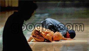 2014-07-01-renungi-doa-duduk-diantara-dua-sujud