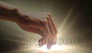 2014-07-01-sedekah-boleh-ikhlas-dan-banyak