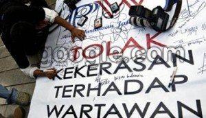 2014-07-02-perlindungan-hukum-terhadap-pers-nasional