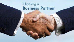 2014-07-03-mencari-soulmate-bisnis-sebuah-proses