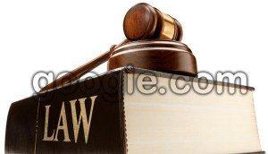 2014-07-04-hukum-indonesia