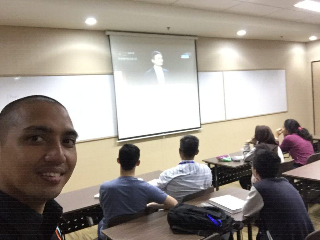 bp-artikel-kuliah-legalpreneurship