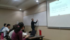 bp-artikel-kuliah-legalpreneurship3