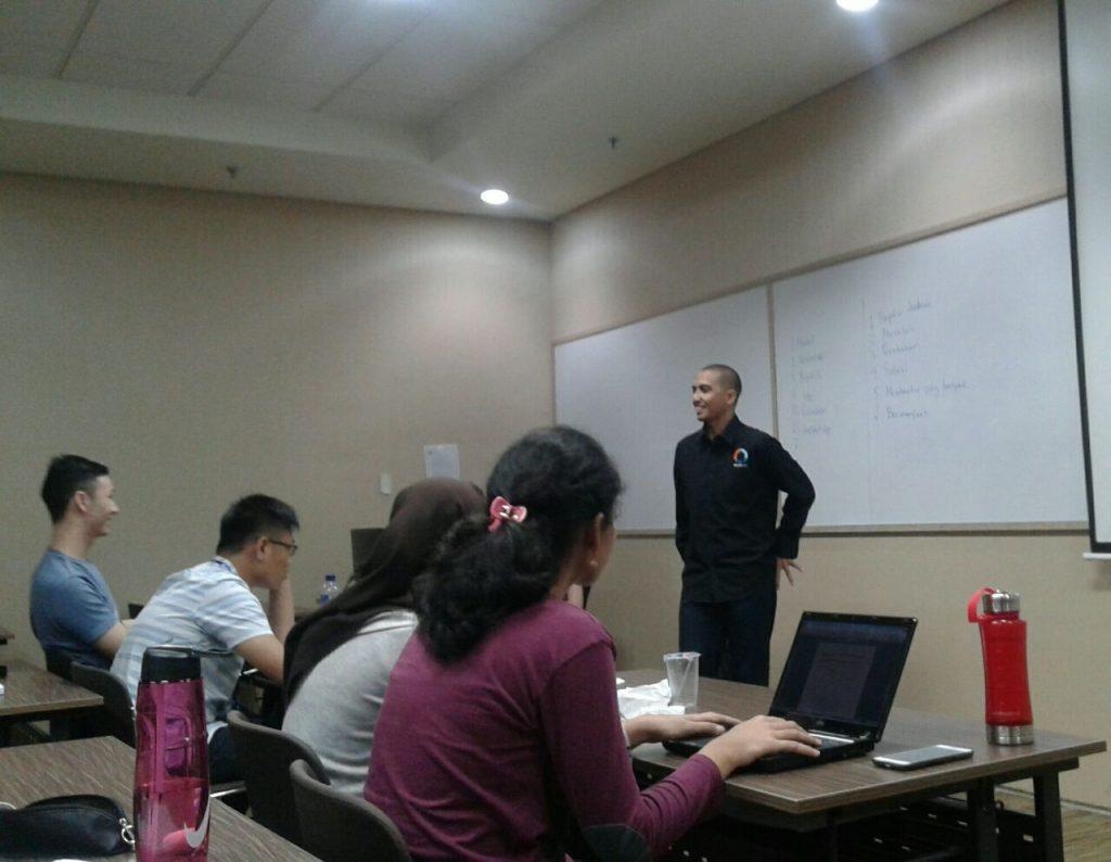 bp-artikel-kuliah-legalpreneurship4