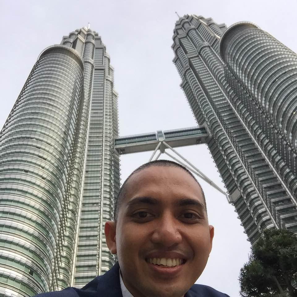 bp-artikel-malaysia3