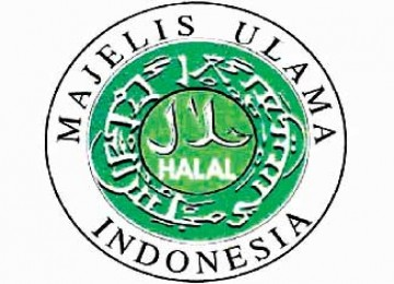 sertifikasi-halal-bukan-ancaman