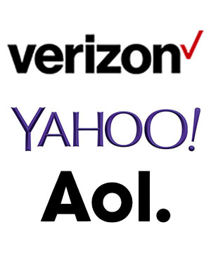 Yahoo-verizon-aol