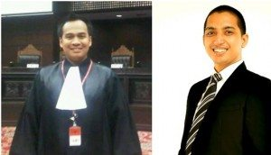kiat lawyer