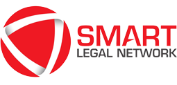 SMART Legal Network